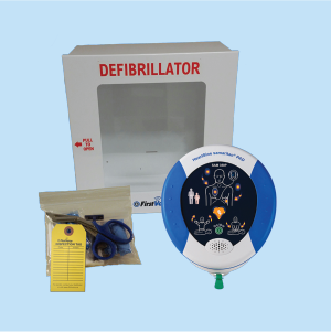 aed-product