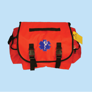 responder-kit-product