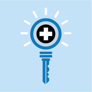 key-component-icon