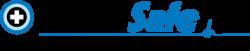 FINAL_Think-Safe_logo
