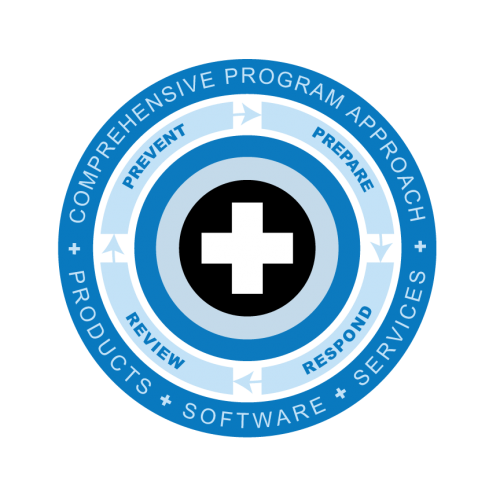 final-think-safe-program-approach-badge