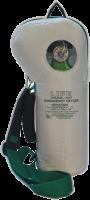 life-corporation-emergency-oxygen-softpac-unit