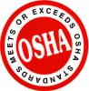 osha_big_fn